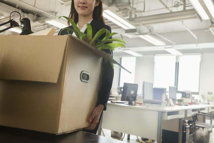 6 tips ideale actieplan bedrijf verhuizen