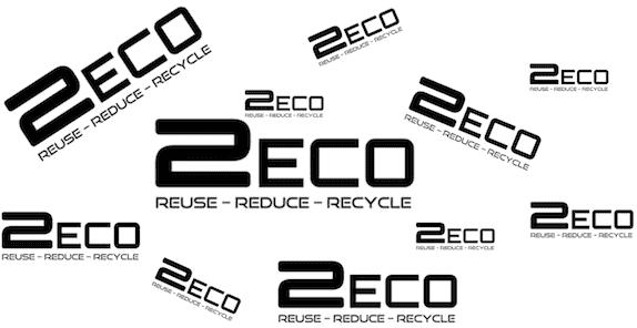 Over 2eco bedrijfsverhuizingen met ecologische aspect